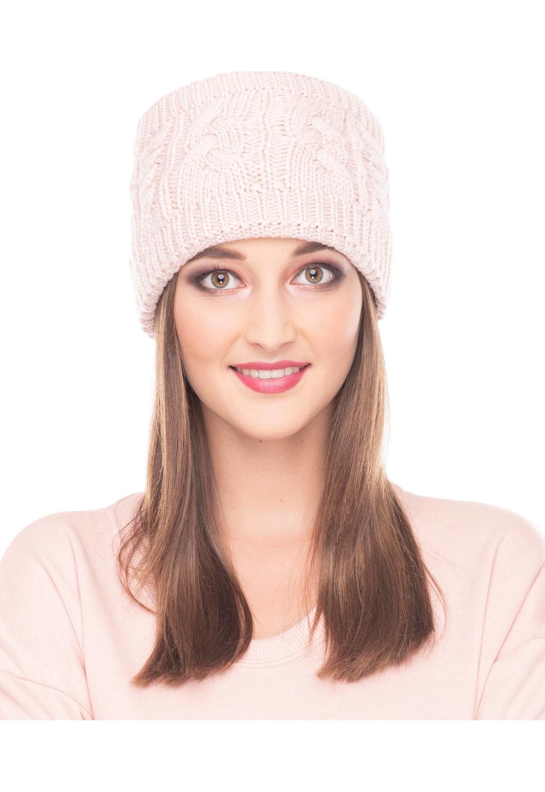 7009e5991f9903 Stirnband Strickmuster - Damen Bekleidung Weihnachtspullover Turnbeut