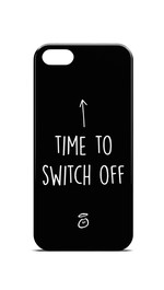 Cover Switch