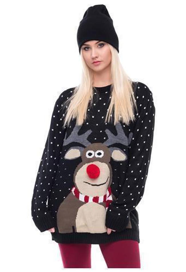 4ba835373e5e Sweater   Hoodies online bestellen bei LOOMILOO - Damen Bekleidung We