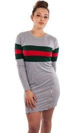 Longsleeve Stripes Emma