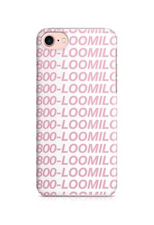 Cover 1-800 Loomiloo