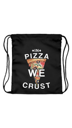 Beutel Pizza We Crust